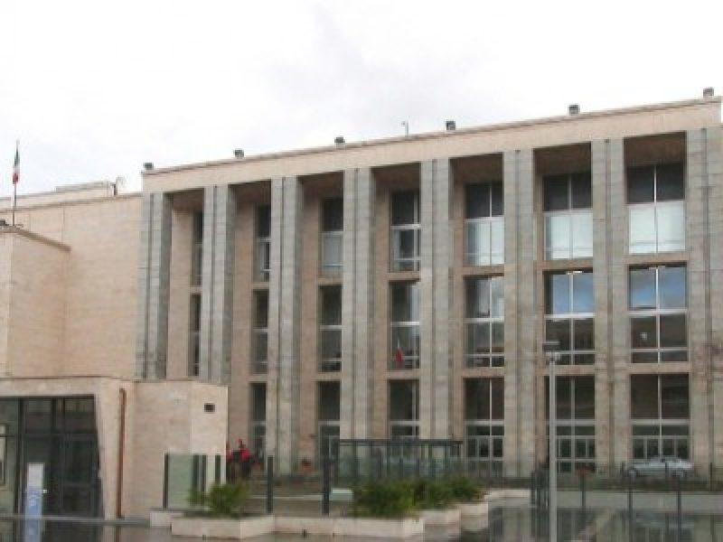 tribunale-palermo-800×600