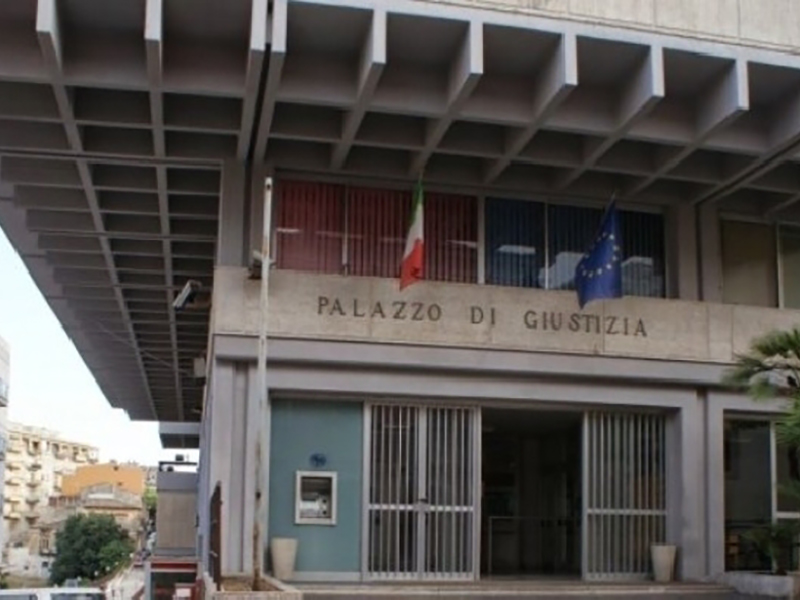 tribunale ragusa